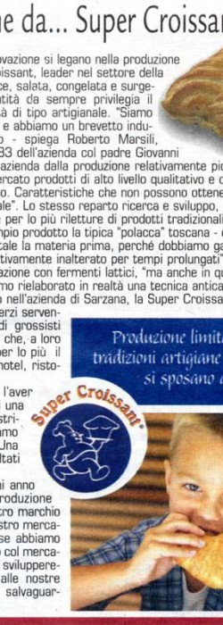 2010181452__corriere_impresa2