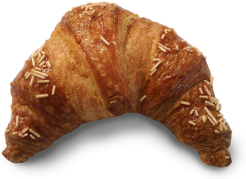 cornetto-curvo-crema