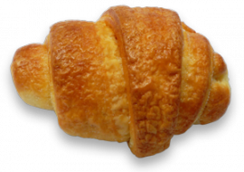 croissant_cotto_noGlutine